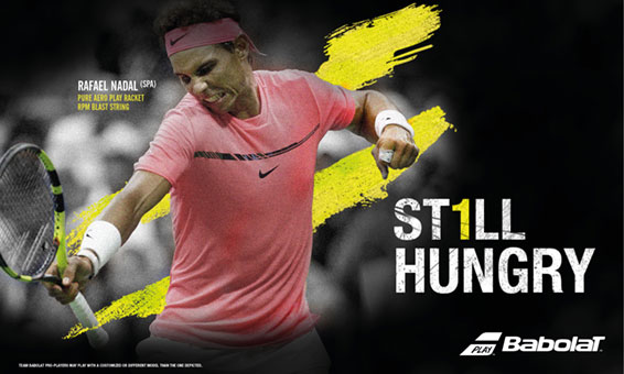 SLIDER_US_OPEN-Nadal-D